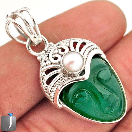 Jade Benefits Healing Powers And Jewelry